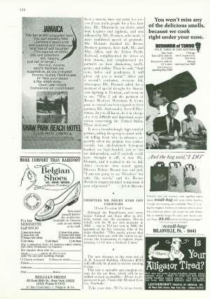 April 26, 1969 P. 139