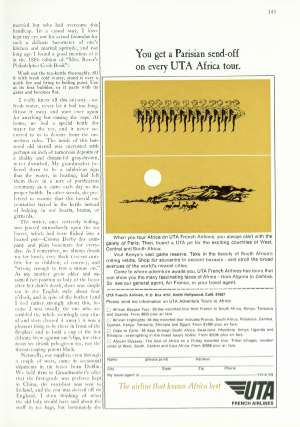 April 26, 1969 P. 140