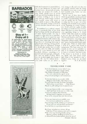 April 26, 1969 P. 150