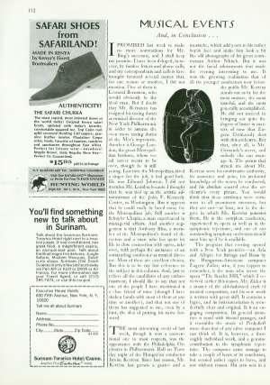 April 26, 1969 P. 152
