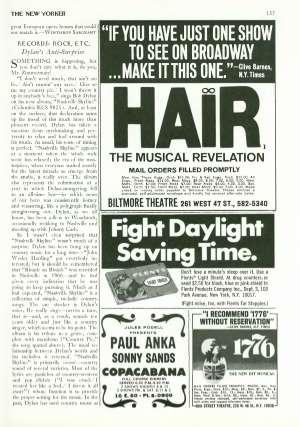 April 26, 1969 P. 157