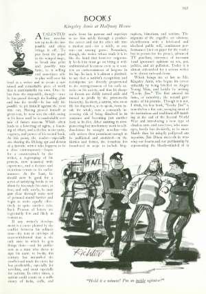 April 26, 1969 P. 163