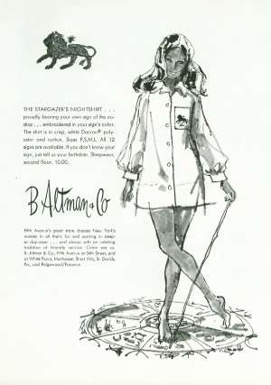 April 26, 1969 P. 33