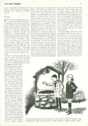 April 26, 1969 P. 35