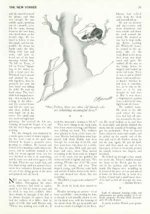 April 26, 1969 P. 38