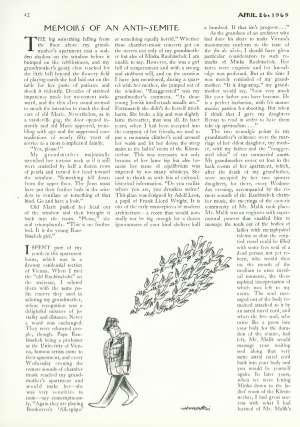 April 26, 1969 P. 42