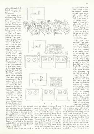April 26, 1969 P. 48