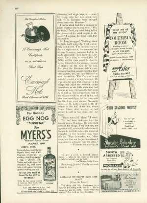 December 18, 1948 P. 101