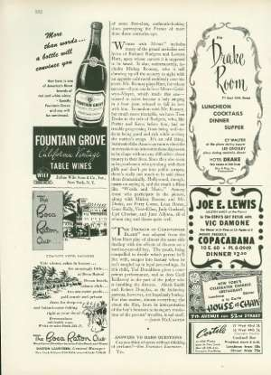 December 18, 1948 P. 103