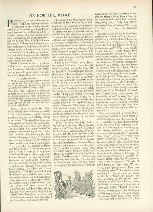 December 18, 1948 P. 25