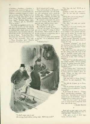 December 18, 1948 P. 33