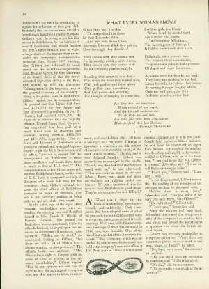 December 18, 1948 P. 34