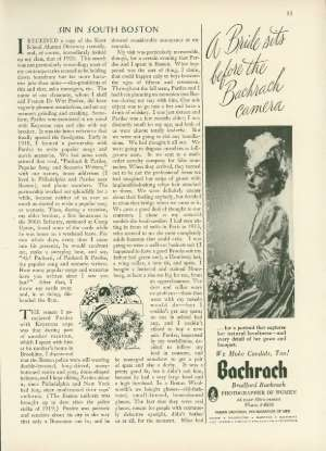 December 18, 1948 P. 53