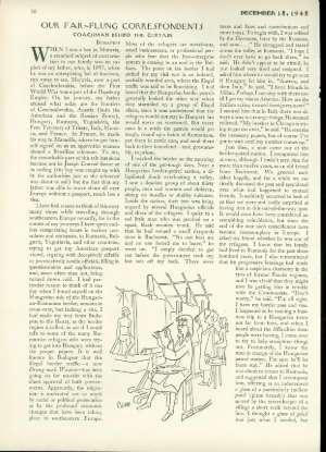 December 18, 1948 P. 58