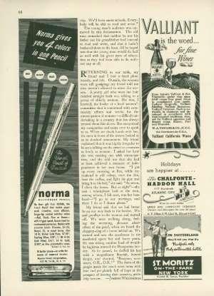 December 18, 1948 P. 69