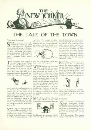 October 16, 1926 P. 17