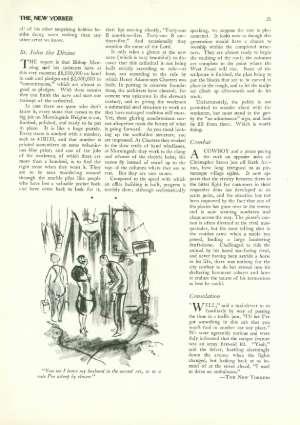 October 16, 1926 P. 20