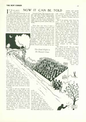 October 16, 1926 P. 23