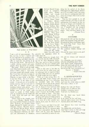 October 16, 1926 P. 24