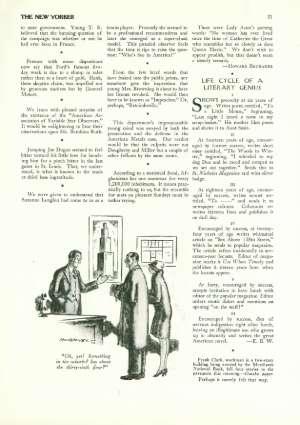 October 16, 1926 P. 30
