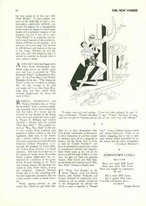 October 16, 1926 P. 34