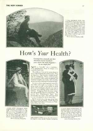 October 16, 1926 P. 36