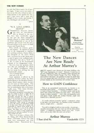 October 16, 1926 P. 39
