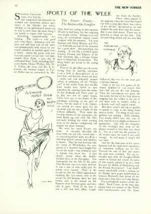 October 16, 1926 P. 43