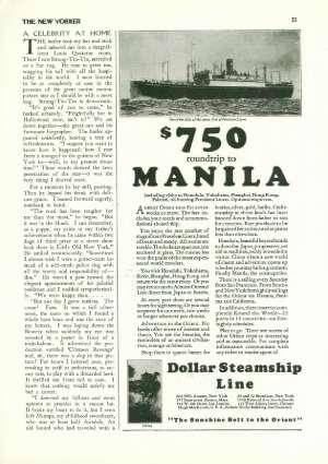 October 16, 1926 P. 55