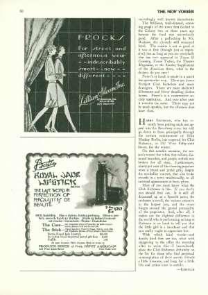 October 16, 1926 P. 61