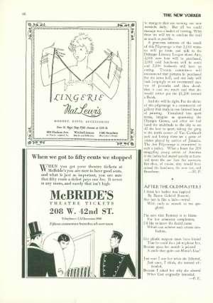October 16, 1926 P. 66