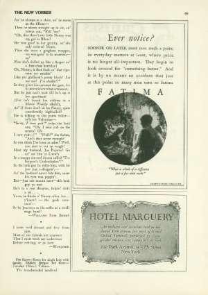 October 16, 1926 P. 68
