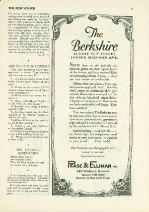 October 16, 1926 P. 73