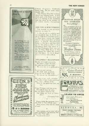 October 16, 1926 P. 82