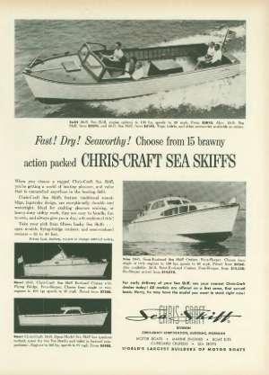 May 26, 1956 P. 102