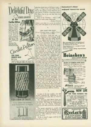 May 26, 1956 P. 119