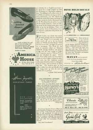 May 26, 1956 P. 121