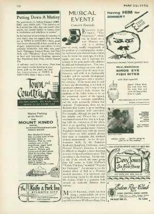 May 26, 1956 P. 130