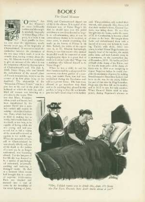 May 26, 1956 P. 133