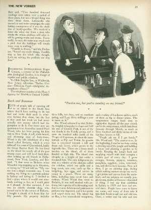 May 26, 1956 P. 25
