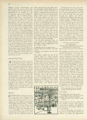 May 26, 1956 P. 26