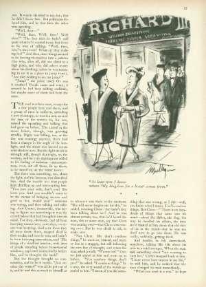 May 26, 1956 P. 32
