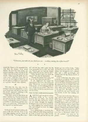 May 26, 1956 P. 36