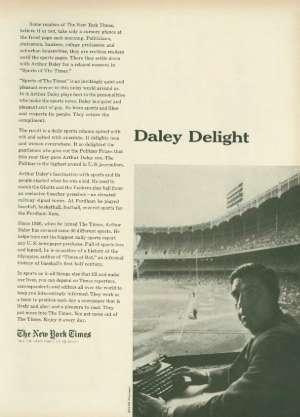 May 26, 1956 P. 74