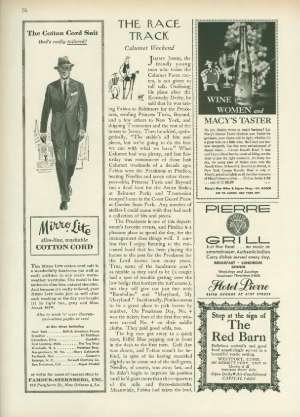 May 26, 1956 P. 76