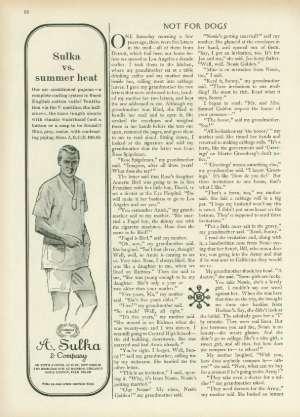 May 26, 1956 P. 80
