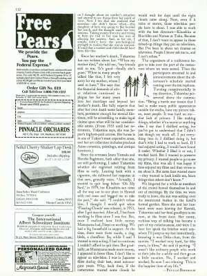 November 5, 1990 P. 113