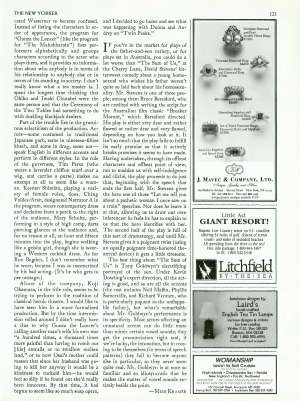 November 5, 1990 P. 120