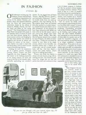 November 5, 1990 P. 122