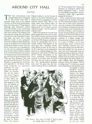 November 5, 1990 P. 131